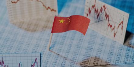 中国人投資家が米国不動産を買う理由