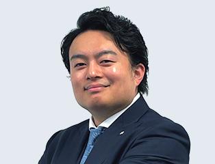 鎌田 丈丸