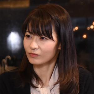 株式会社オープンハウス 広報ディレクター 多田千佳子