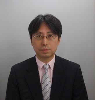 日本大学経済学部 中川 雅之
