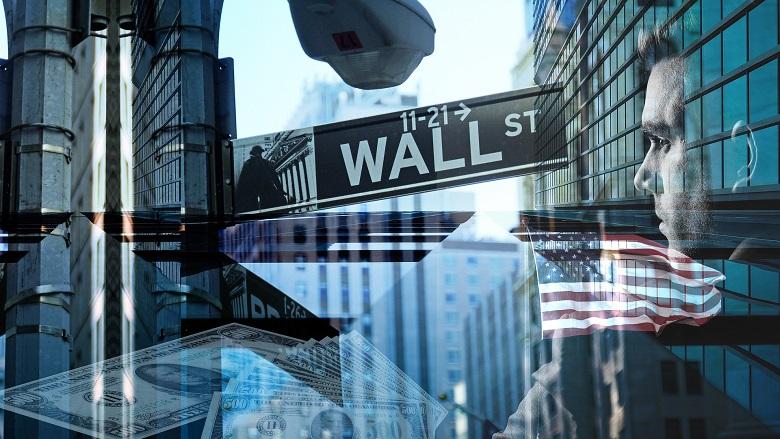 """アメリカ不動産は、リスクに備える""""守り""""の投資 イメージ画像"""